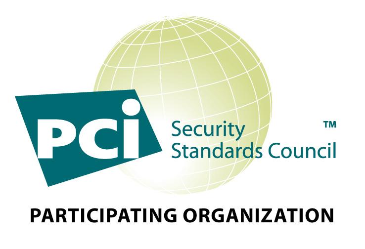 JPEG_PCI COMPLIANCE