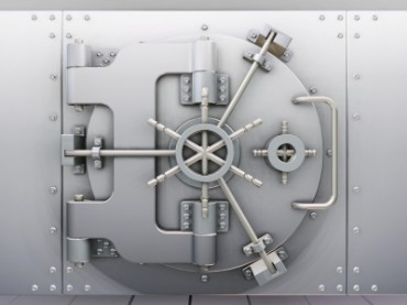 JPEG_SECURITY_DATA PROTECTION