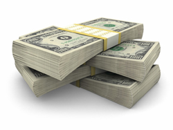 Very moneyway loans picture 10
