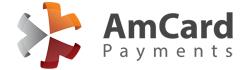 amcard-logo